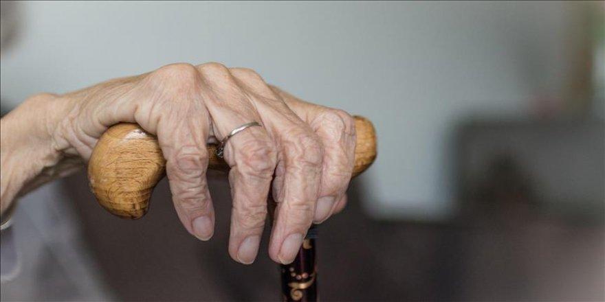 Ortalama yaşam süresi 2040'a kadar 80 yaşını geçecek