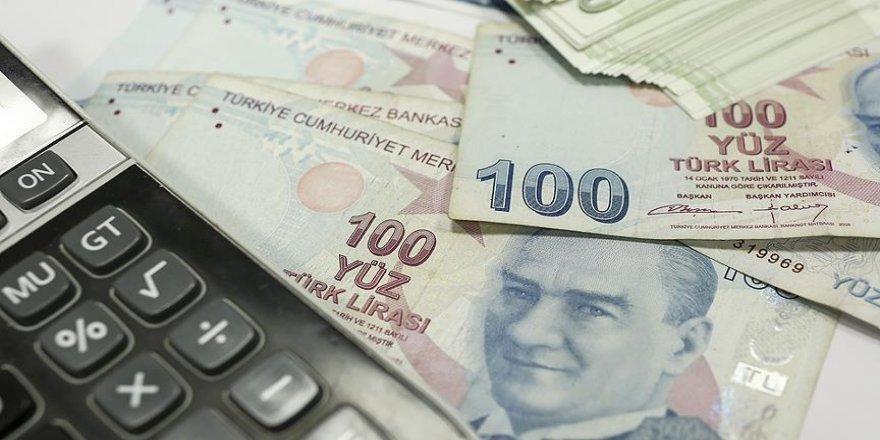 12 milyar liralık para cezası toplanacak
