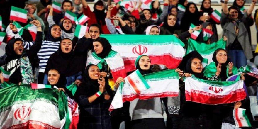 İran için kritik uyarı!