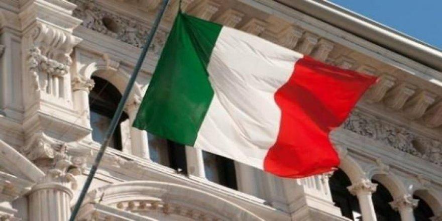 İtalya'da yaşlılık yaşı 75'e yükseldi