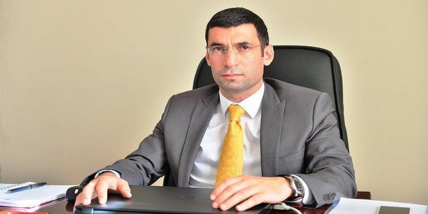 Safitürk'ün şehit edilmesi davasında karar