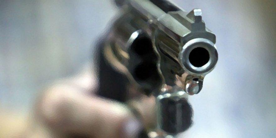 Belediye Başkanı silahlı saldırıya uğradı!