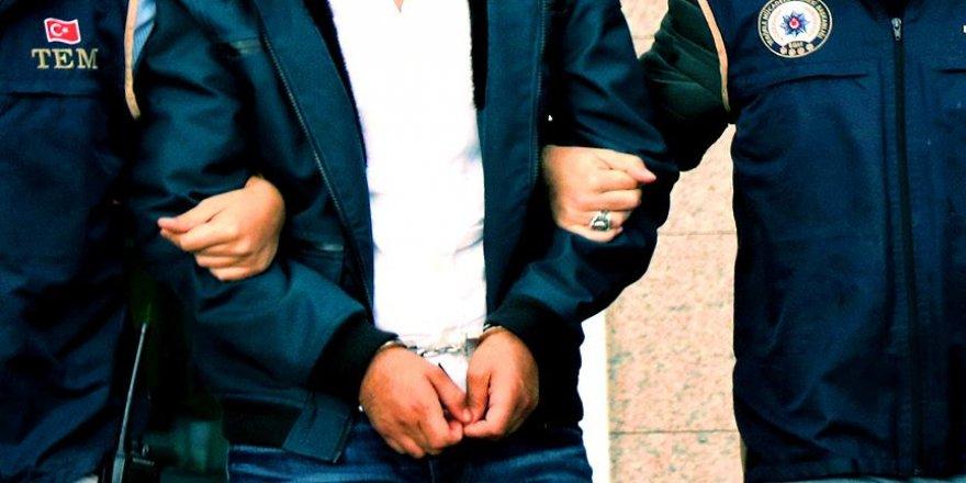 ByLock soruşturması: 20 gözaltı kararı
