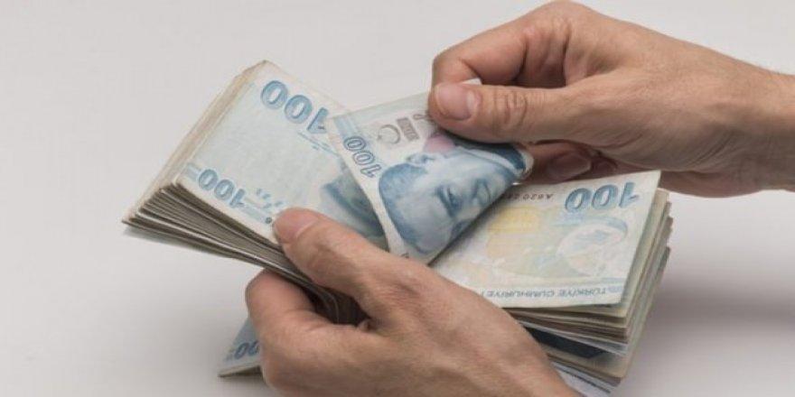 Ziraat Bankası'ndan bedelli indirimi