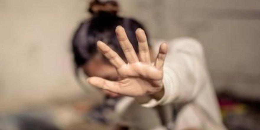 13 yaşındaki çocuk tecavüzden böyle kurtuldu
