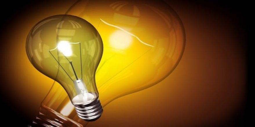 Elektrik kesintileri artık tarihe karışıyor