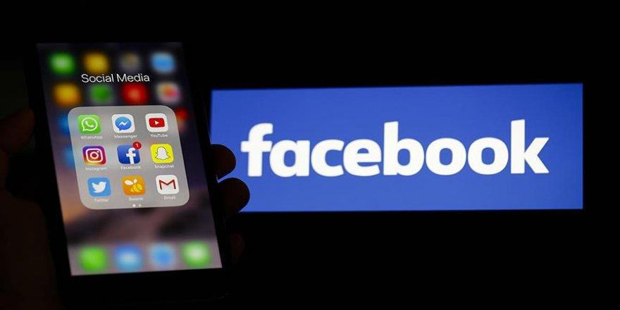 Müslüman siyasetçinin sosyal medya hesabı donduruldu