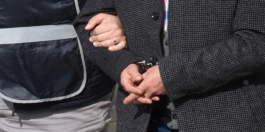 3 DEAŞ üyesi tutuklandı