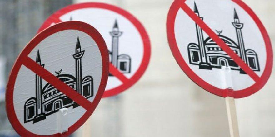 Hollanda'dan İslam karşıtı talep:Namaz öğretmeyin!