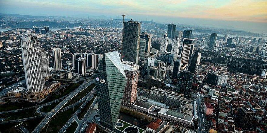 İş yapma kolaylığında Türkiye'nin 17 basamak yükselmesi