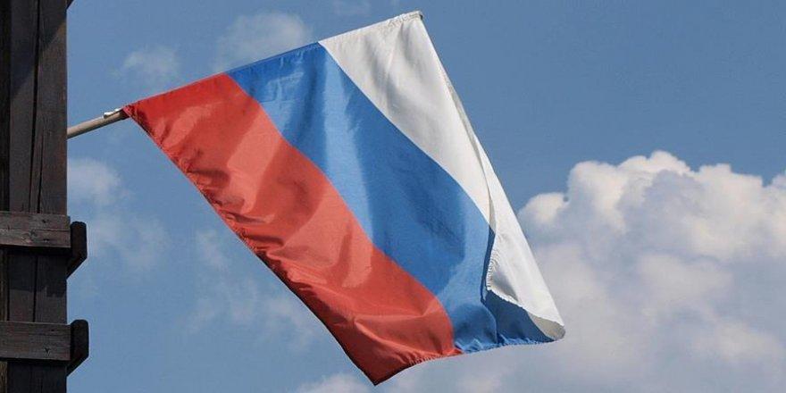 Rusya'dan İsrail açıklaması