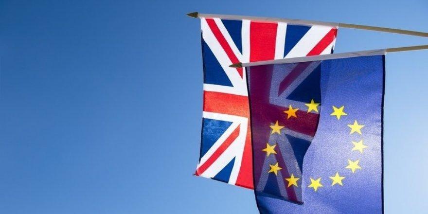 Brexit, Cebelitarık için sorunlara yol açtı