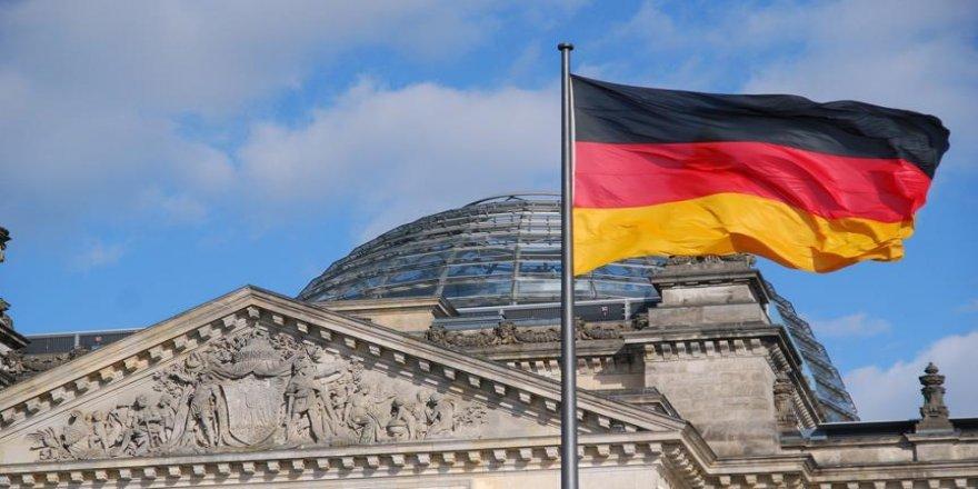 Emisyon skandalı Alman ekonomisini de etkiledi