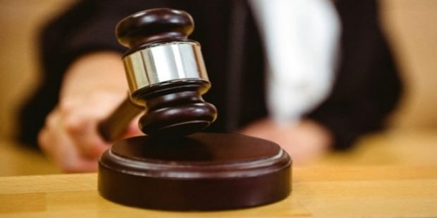 Yargıtay'dan çok konuşulacak 'bahşiş' kararı