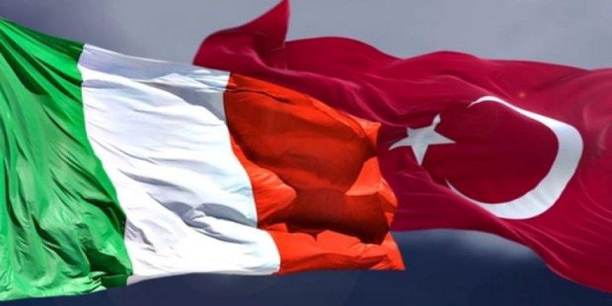 İtalya bunu tartışıyor! Türkiye'ye taşınıyor