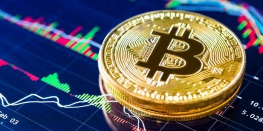 """""""Bitcoin 2019`da en yüksek değerine ulaşacak"""""""