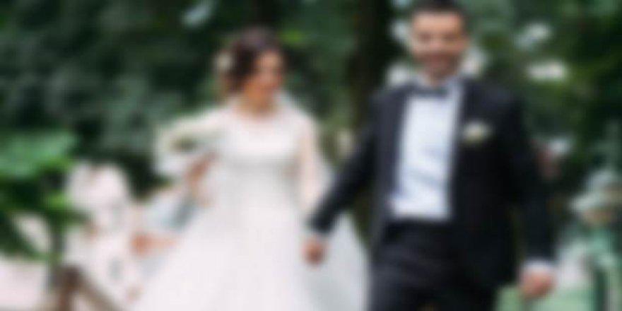 Düğün fotoğrafçısına ceza