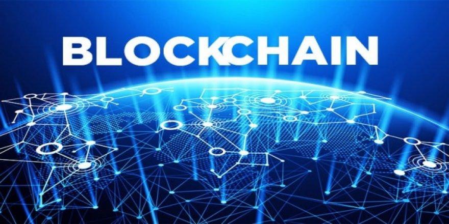 Yapı Kredi, blockchaini masaya yatırdı