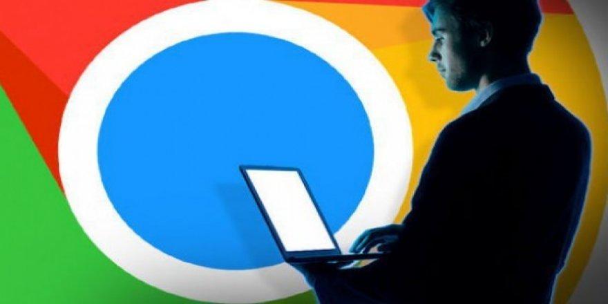 Chrome'a hayat kurtaran özellik geliyor!