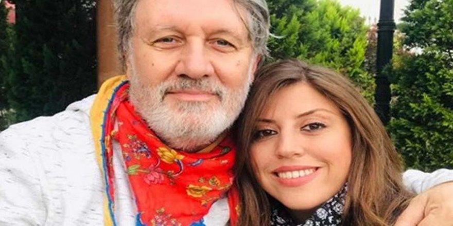 Burhan Şeşen ve Gizem Duman evleniyor