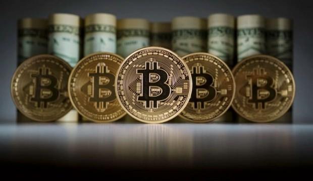 'Bitcoin 2022 yılında 250 bin dolar olacak'