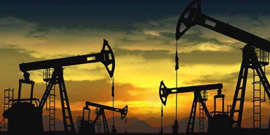 Petrol fiyatları düşmeye devam ediyor!