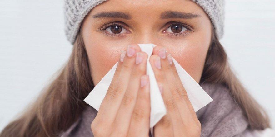 Sonbahar hastalıklarından korunmak elinizde