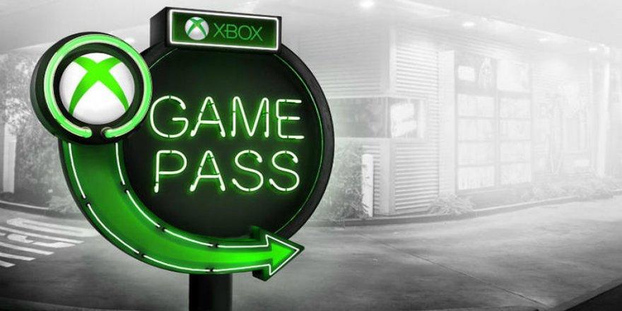 Xbox Game Pass'in ücreti 1 TL'ye düştü
