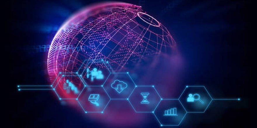 Alman Mühendisler Derneğinden SWIFT açıklaması: Serbest dünya ticaretine karşı şiddetli bir darbe olacak