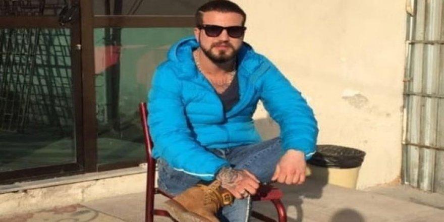 Gebze de tartıştığı genci öldüren şahıs tutuklandı