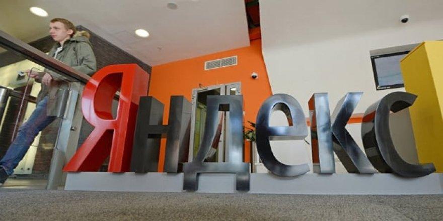 Yandex sözcüsü Melkumova: Türkiye'de araç paylaşımı hizmetini başlatmayı planlıyoruz