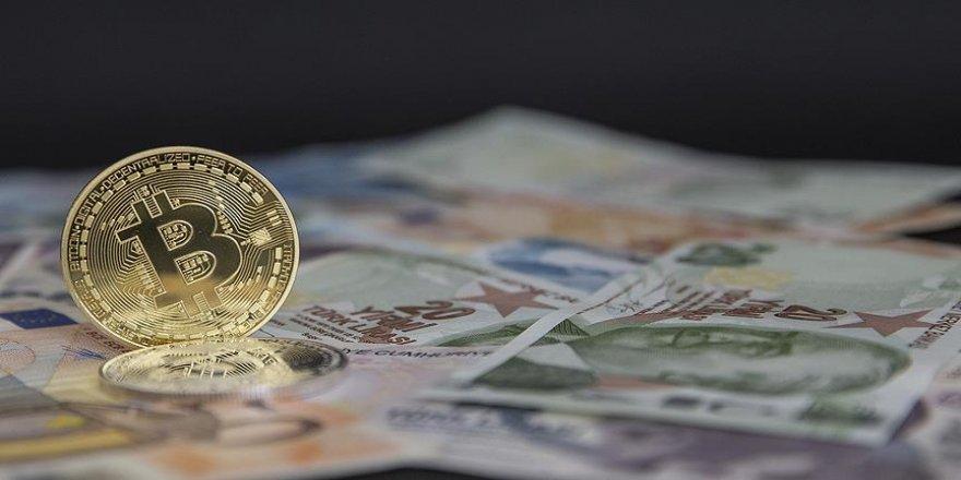 İslam ülkelerine kripto para önerisi