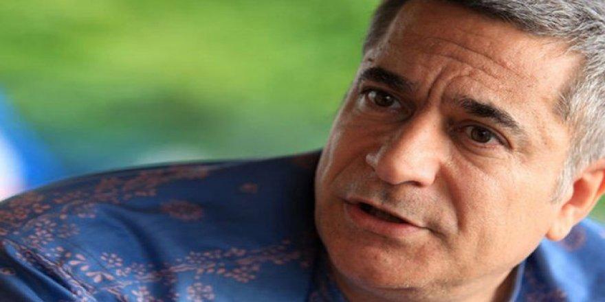 Son dakika... Mehmet Ali Erbil'den kötü haber