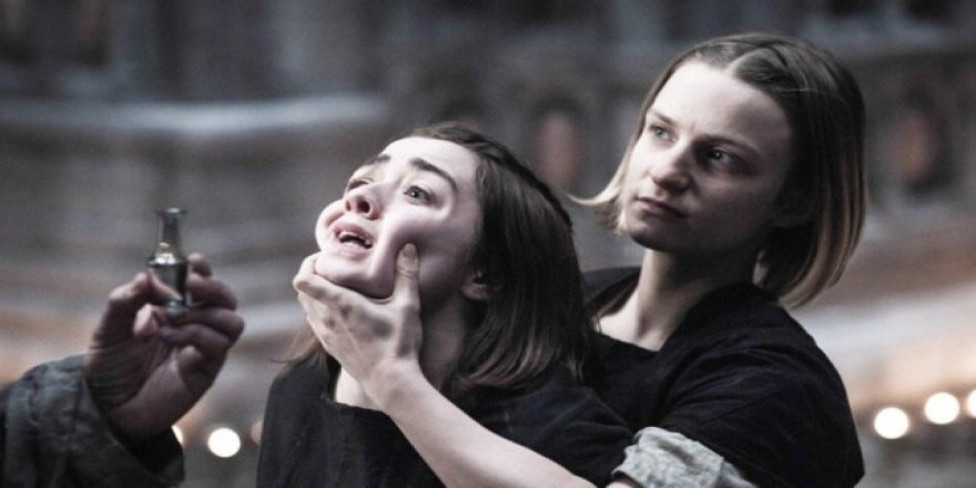 Game of Thrones'un 8. sezon tarihi belli oldu!