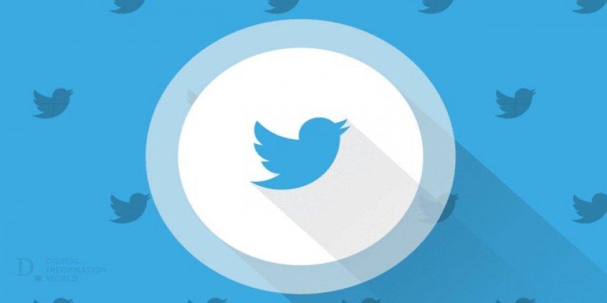 Twitter hisseleri yüzde 14 yükseldi