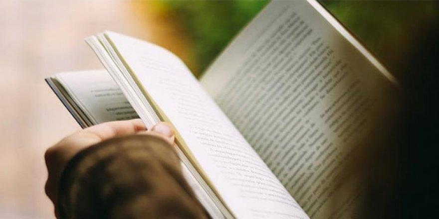 Türk edebiyatının 2 bin 696 eseri yabancı okuyucuyla buluştu