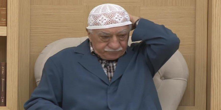 Gülen'in iadesi yeniden gündemde