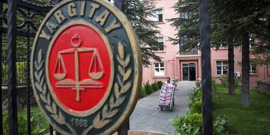 'Ergenekon'un hakim ve savcıları hesap veriyor