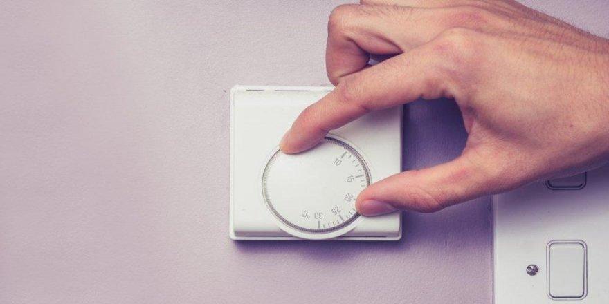 Evde enerji tasarrufu için 10 kural