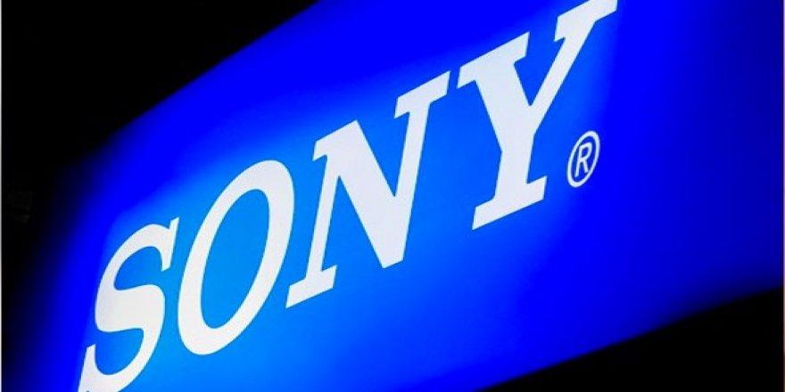 Sony 24 yıl sonra bir ilki gerçekleştiriyor