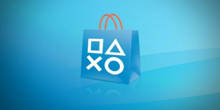 Ticaret Bakanlığı PlayStation'a inceleme başlattı!