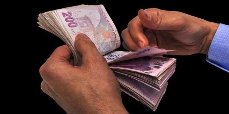 BES fon tutarı 86 milyar TL