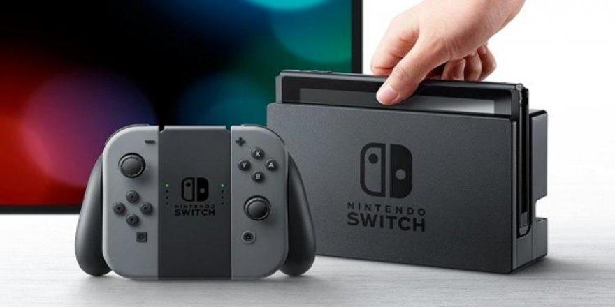 Yeni nesil Nintendo Switch ne zaman satışa çıkacak?