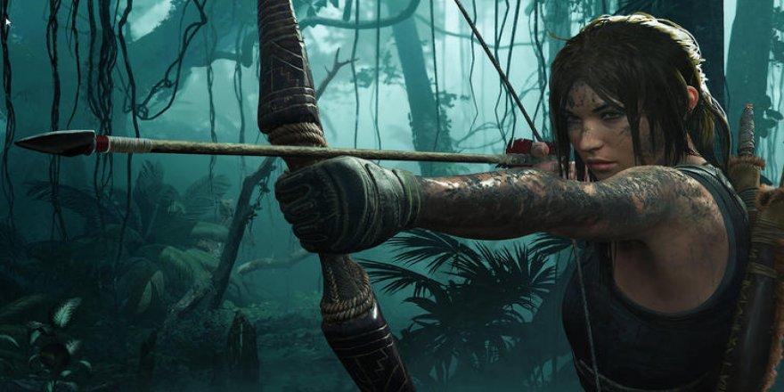 MacBook kullanıcılarına Shadow of the Tomb Raider müjdesi