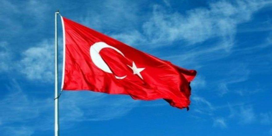 Türkiye devreye soktu!