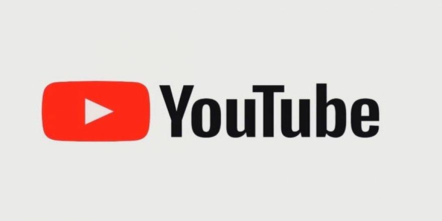 Youtube artık ücretsiz film yayınlayacak