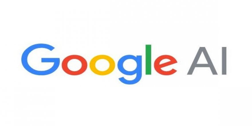 Google yapay zekası kanser teşhisinde işe yarıyor