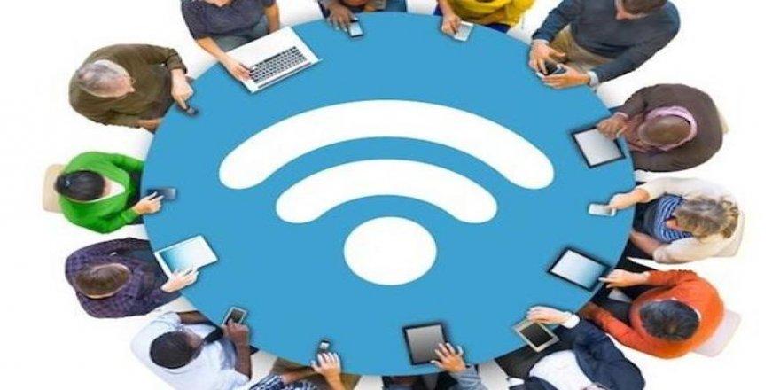 WiFi sinyalinizi neler engelliyor?