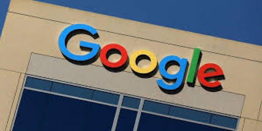 Google'dan Danimarka'ya 3,7 Milyar Liraya 3'üncü Veri Merkezi