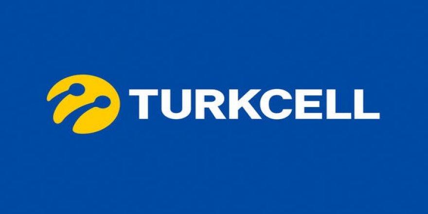 Turkcell telefon kiralama işine giriyor